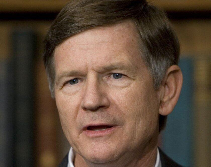 Republicans argue detention reforms coddle criminals