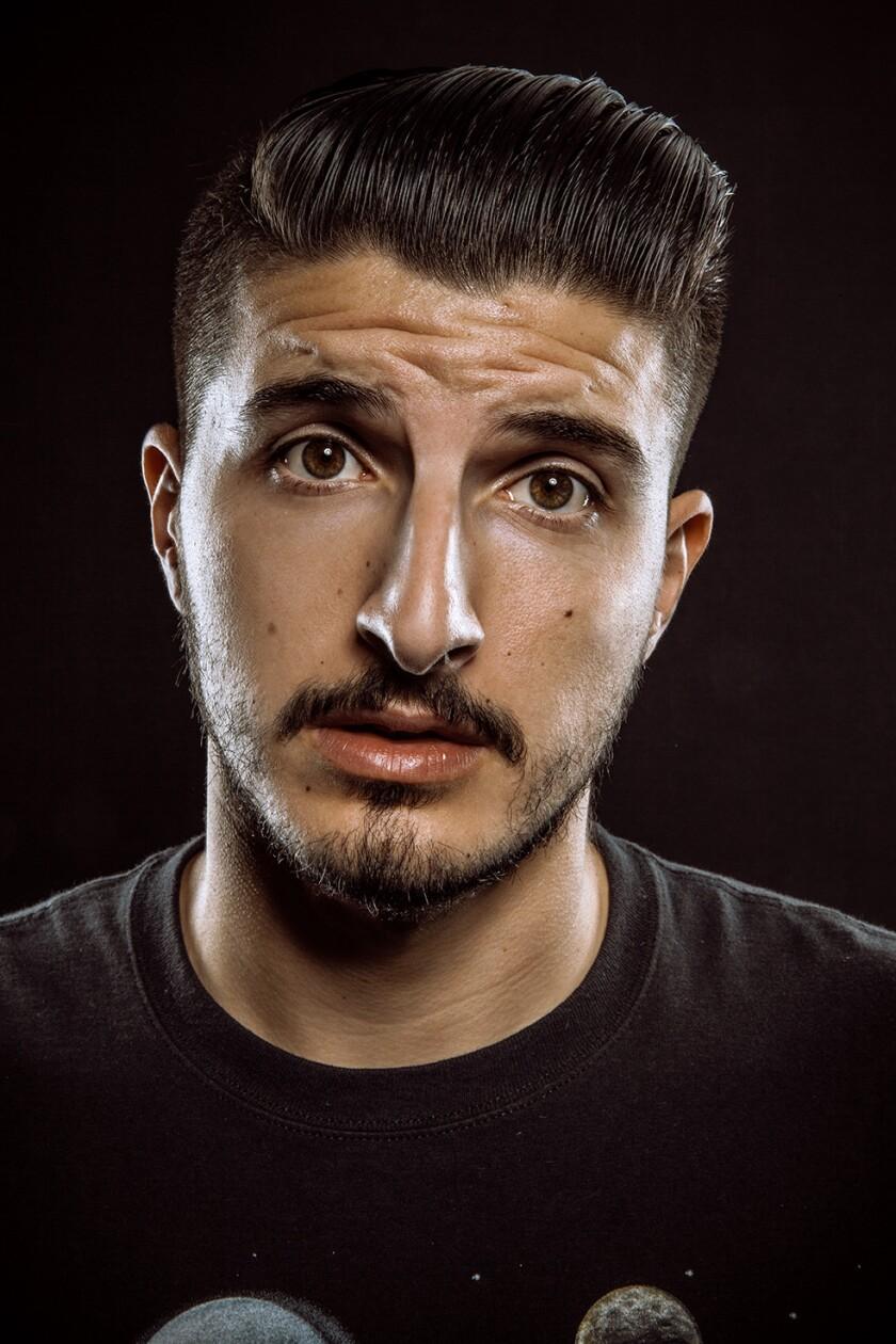 Nick Youssef.jpg