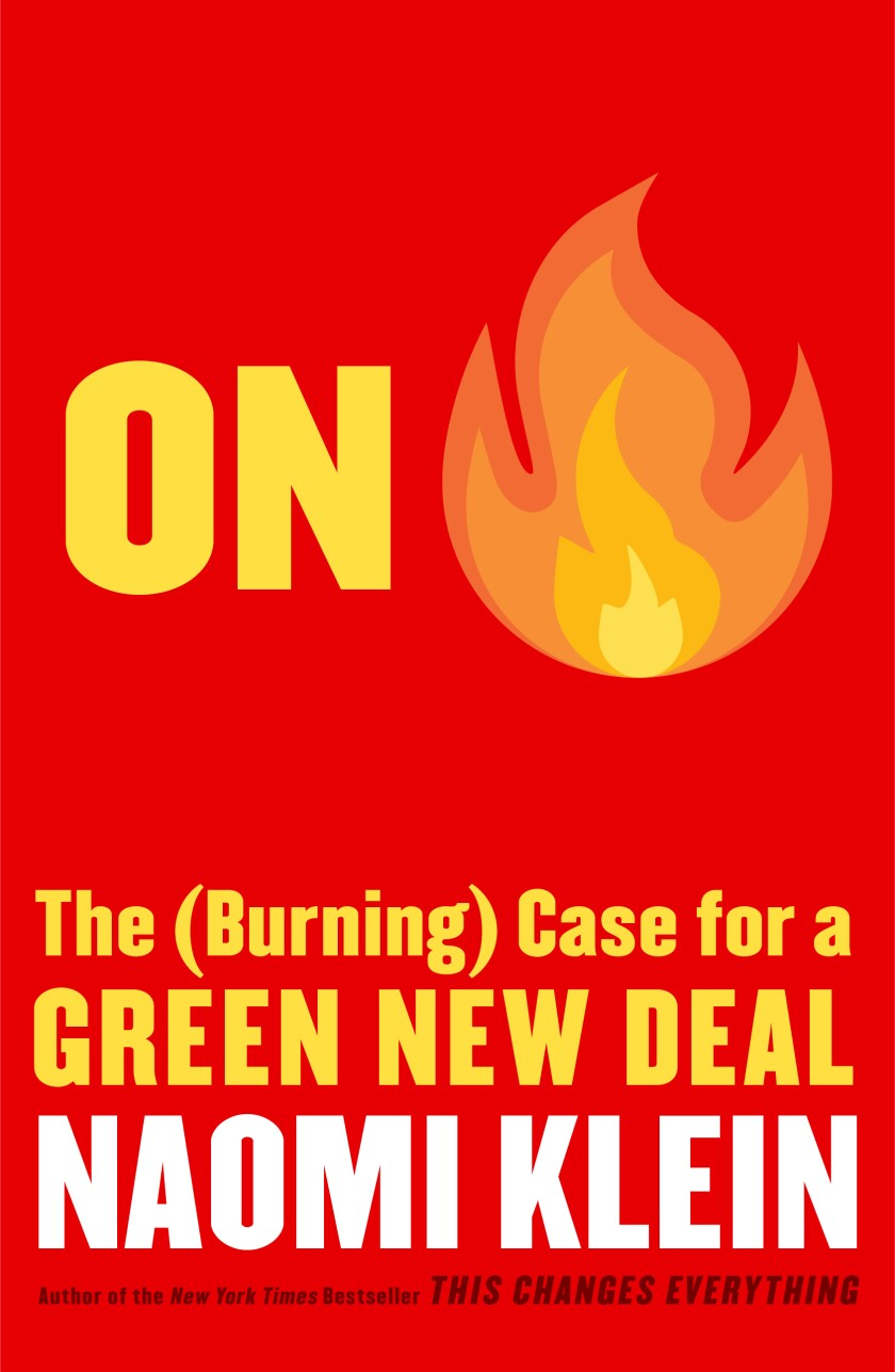 la_CA_green_new_deal_book_310.JPG