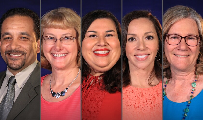 2019 County Teachers.jpg