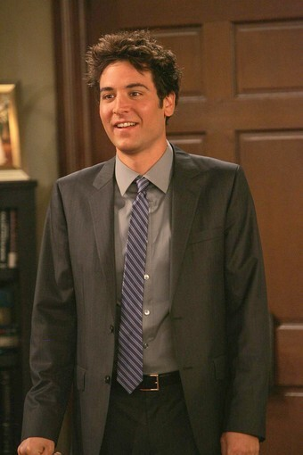 """The road to Ted's (Josh Radnor) dream woman on """"How I Met Your Mother"""" is littered with ladies. From brief encounters to long relationships to the ones that got away, executive producer Craig Thomas looks back on the women in Ted's journey to the mother, starting with the striking Canadian who will come to be known as Aunt Robin."""