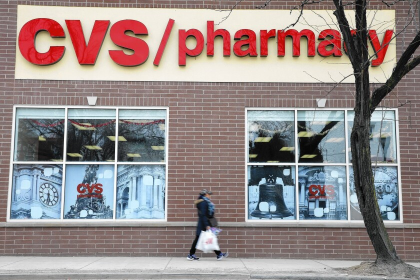 Because of CVS' pay policies, a top-performing CVS pharmacy technician earning a base wage of $9.30 an hour will similarly merit a 4.75% raise. But a red-lined pharmacy technician earning $15.67 an hour will see no raise.