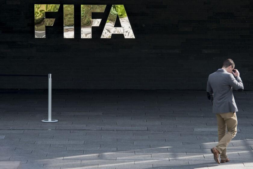 APspanish_FIFA-CORRUPCION-LO ULTIMO