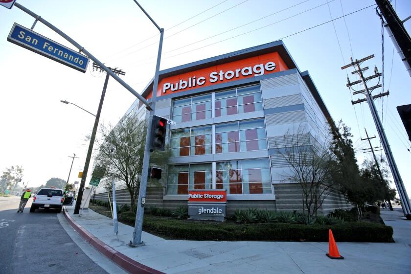 524377 tn-gnp-me-Glendale-public-storage-20200418-1