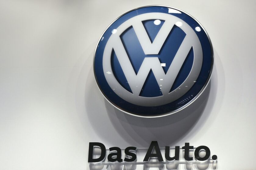 Volkswagen has reached a deal on the last 80,000 diesel vehicles caught in its emissions cheating scandal.