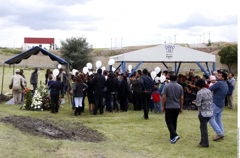 Alfonso Miranda, secretario general de la Conferencia del Episcopado Mexicano (CEM), lamentó que la violencia hacia sacerdotes y religiosos sea recurrente en los ˙últimos años.