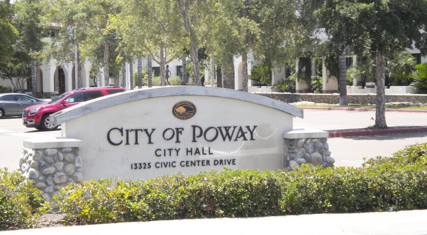 pow_city_hall_sign_close