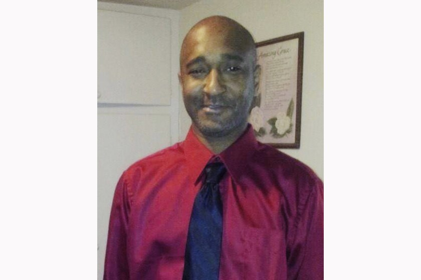 Tommie McGlothen Jr. died in police custody in Louisiana. Videotape shows officers hitting, tasing him.