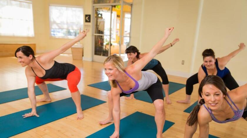 pac-sddsd-instructions-at-this-yoga-clas-20160820