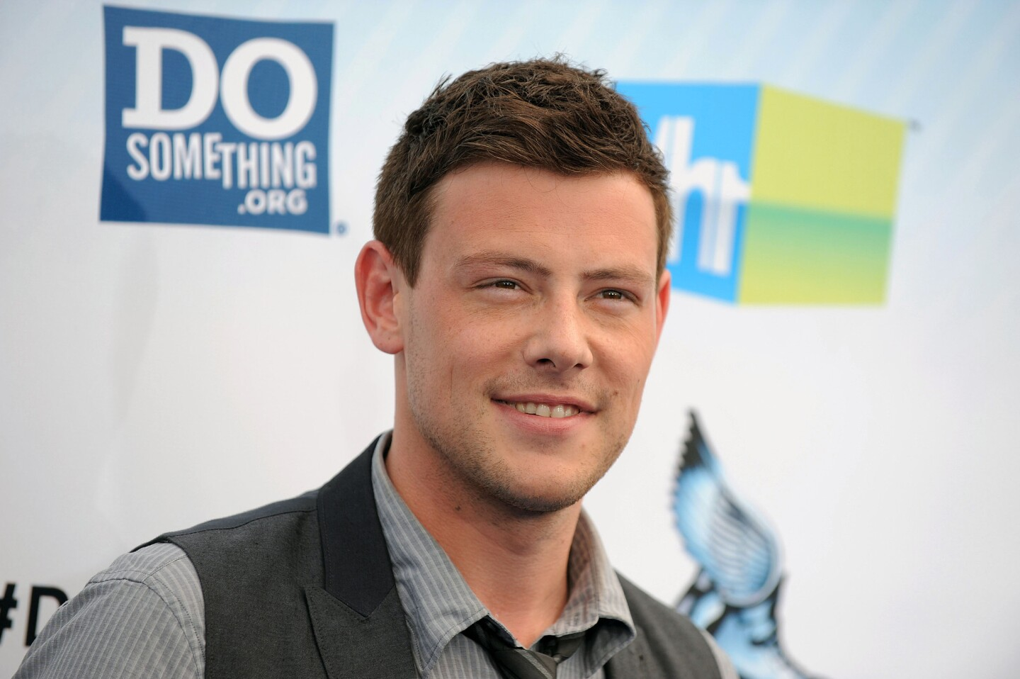 Celebrities who died young | Cory Monteith | 1982-2013