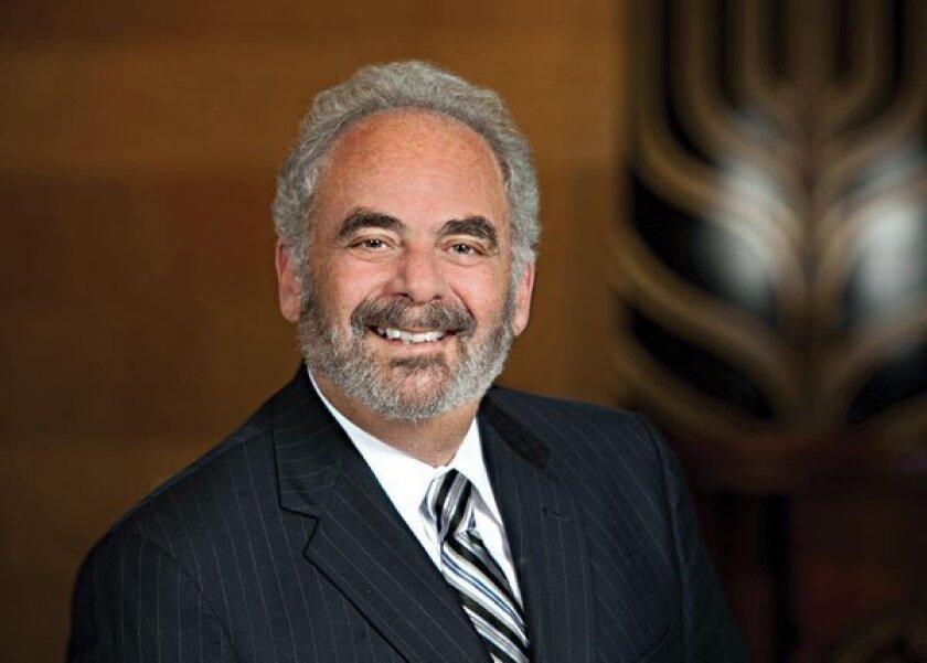 Rabbi Berk