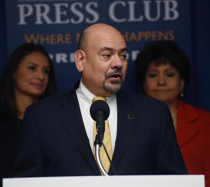 Texas celebra sus elecciones primarias con una destacada influencia latina