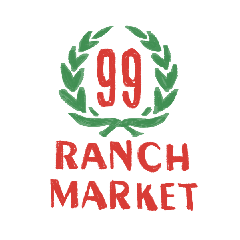la-fo-supermarkets-we-like-99-ranch.png