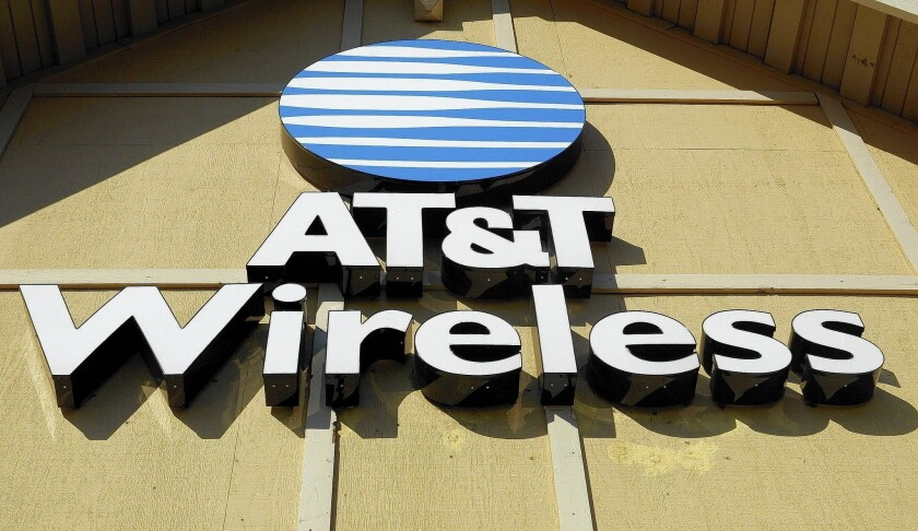 AT&T Mobile Insurance, which costs customers $6.99 a month, is said to provide coverage for wireless devices in case of loss, theft or accidental damage.