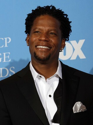 "By Greg Braxton It's nearly impossible to find a scripted comedy or drama that features a young person of color in a central role. D.L. Hughley, who starred for several years in the family comedy ""The Hughleys"" before his current stint as the host of CNN's ""D.L. Hughley Breaks the News,"" said the election of Barack Obama ""has challenged us as artists. Just because there's a black president won't mean the next day we won't have significant challenges in the community. And we will have to speak with a cadence that the rest of the country will accept."""