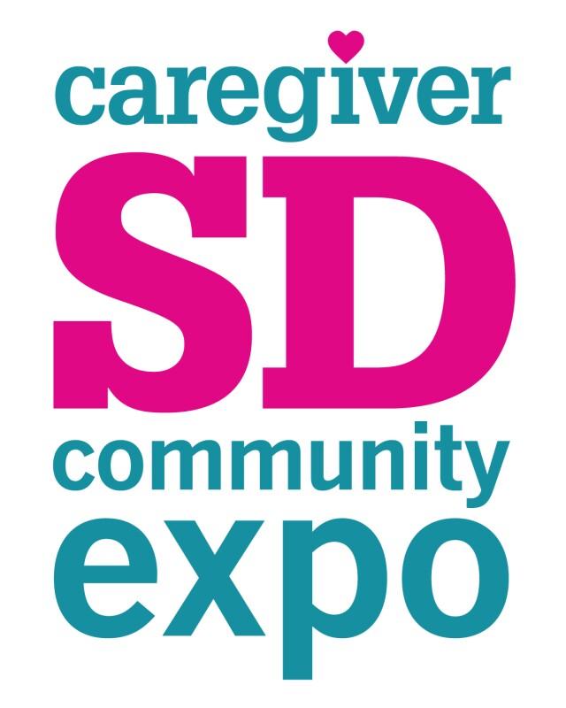 CaregiverSD-Community-Expo-2020-logos-01.jpg