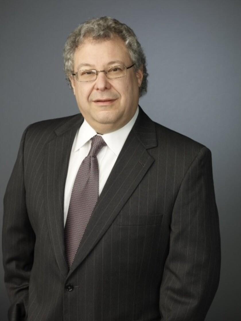 Steve Koonin