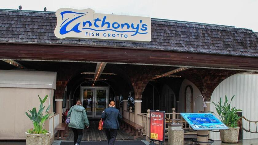 pac-sddsd-anthonys-fish-grotto-20160820