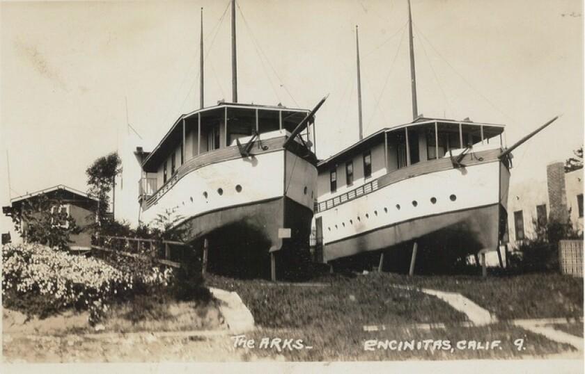 thumbnail_Boathouses_ca1930.jpg
