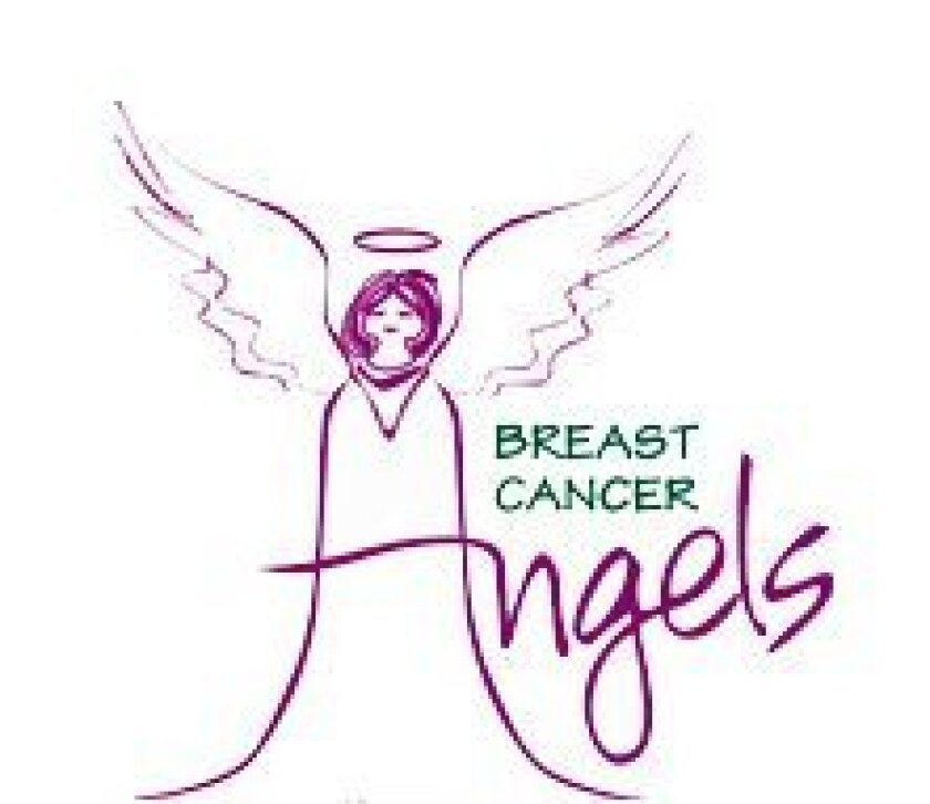 Help fight for San Diego breast cancer patients by supporting the local chapter of Breast Cancer Angels.