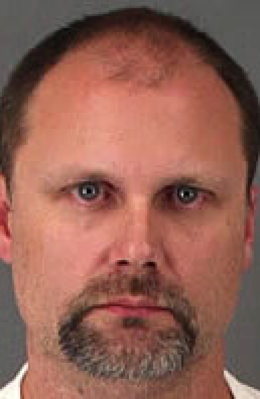Perris middle school teacher accused of trying to seduce student