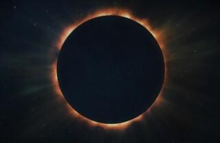 5 datos sobre eclipses solares