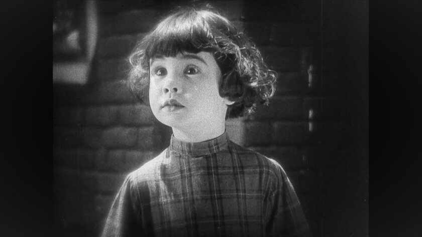 Baby Peggy in a movie.jpg