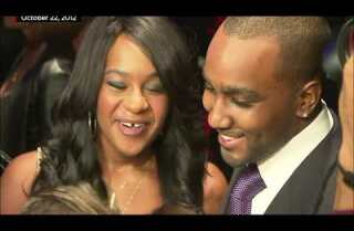 Bobbi Kristina Brown dies; Nick Gordon faces lawsuit