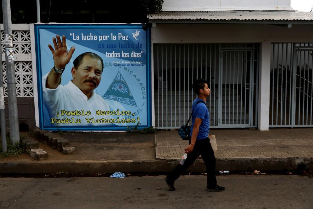 493385_FG_nicaragua_journalist_repression _GXC_0714.JPG
