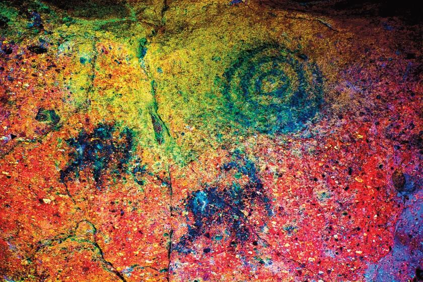 Kumeyaay Rock Art-jpg.jpg