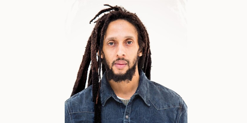 JulianMarley.jpg