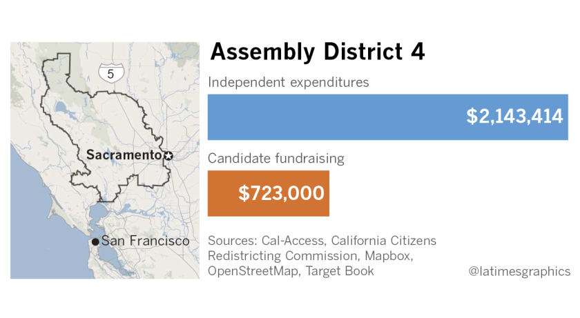 Assembly District 4