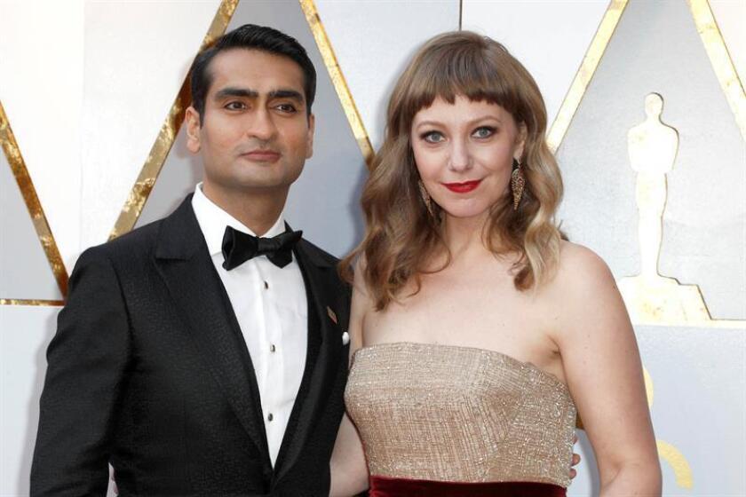 La inmigración y la política reclaman su espacio en los Óscar