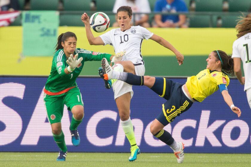 FBL-WC-2015-WOMEN-MATCH38-USA-COL