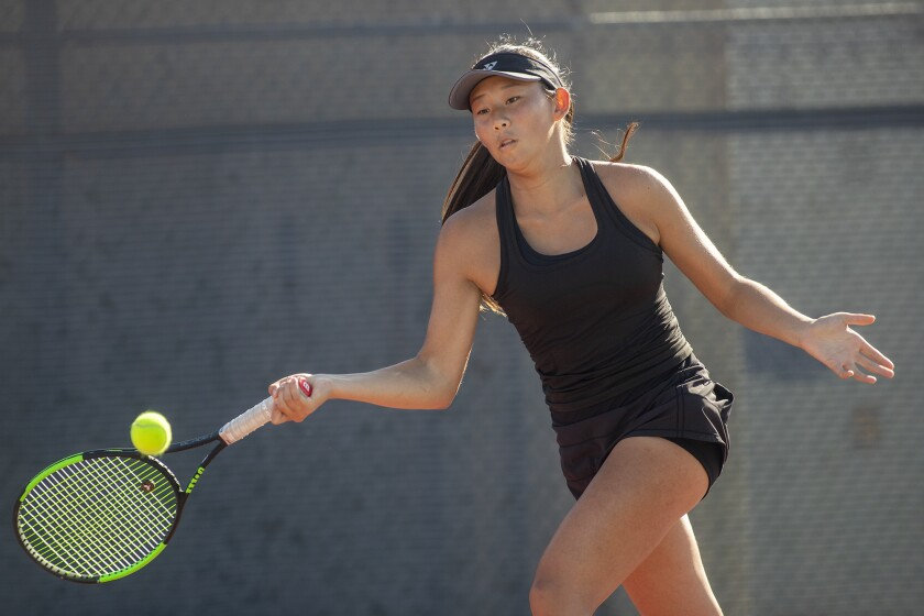 tn-dpt-sp-hb-huntington-edison-tennis-20191015-3.jpg