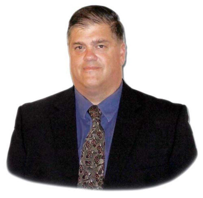John Subka