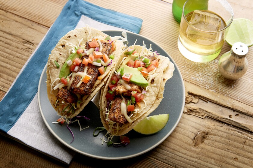 HH_Fish Tacos_Photo Courtesy of Landry's.jpg
