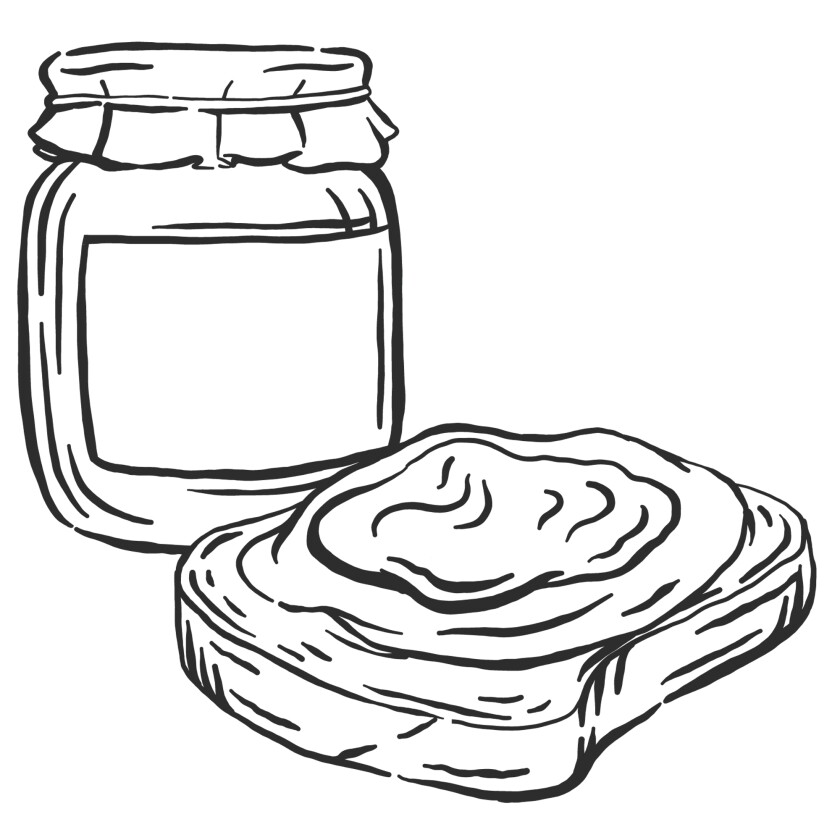 Decade in Dining: Sqirl