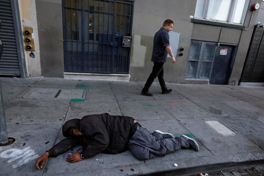 465019_ME_0911_city_beat_sf_homeless_immersion_GEM
