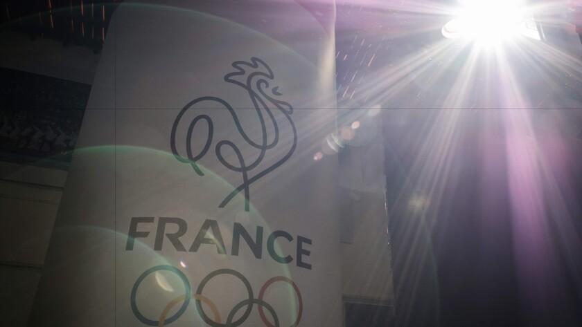 France House