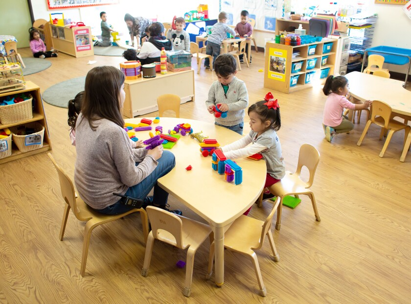 If you have an existing day care program, Wonderschool can simply support it with monthly billing and scheduling services via the Wonderschool website and answering service.