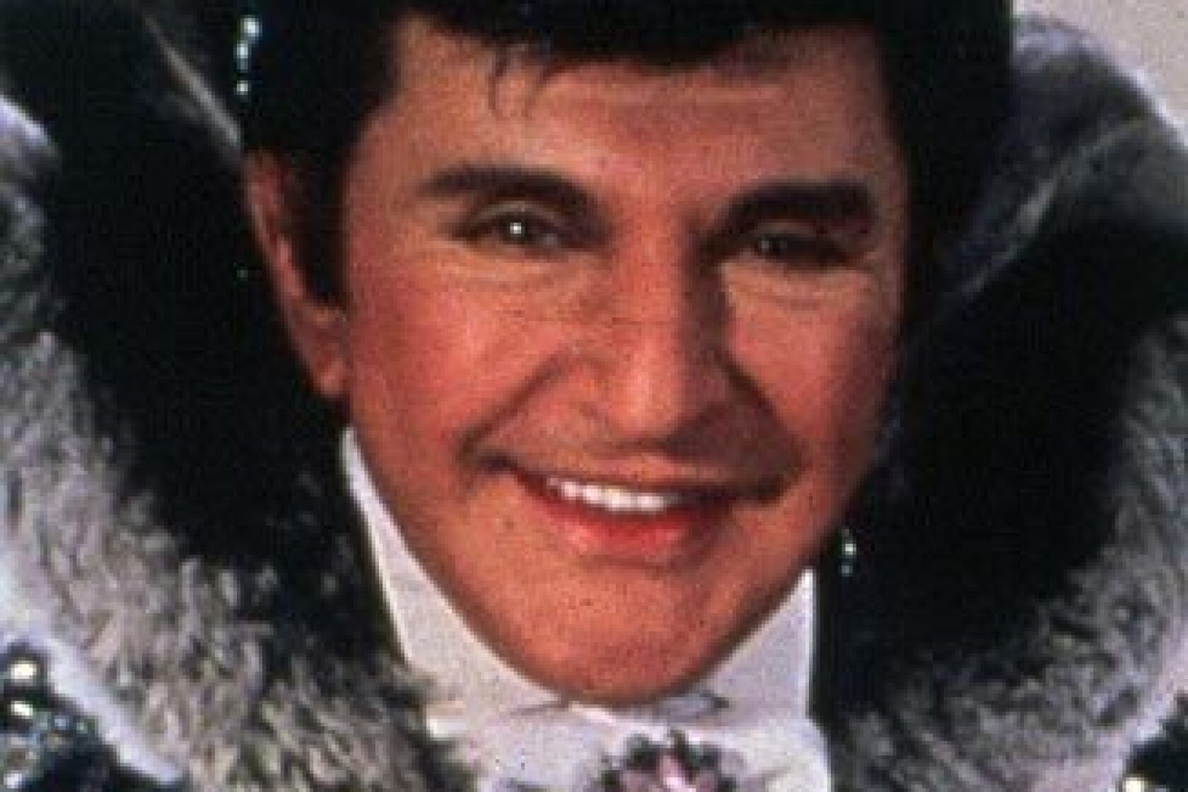 Liberace gets re-glitzed - Los Angeles Times