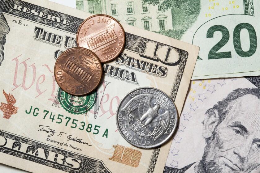 Aproximadamente 130 millones de personas ya han recibido los pagos únicos de impacto económico derivados de la Ley CARES, pero millones todavía están esperando su dinero.