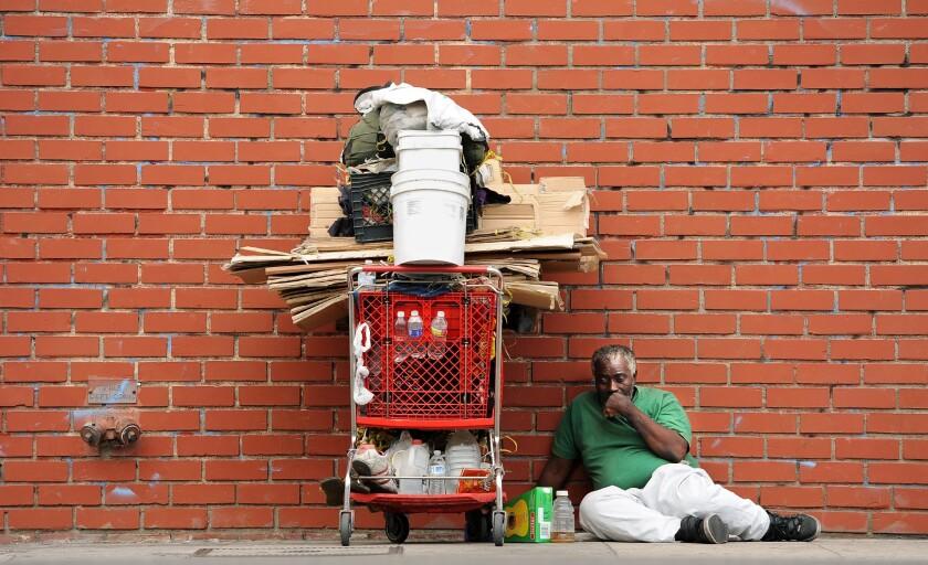 LA-174083.ME.0905.homeless1.WJS