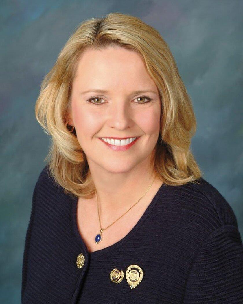 Lisa Lindgren
