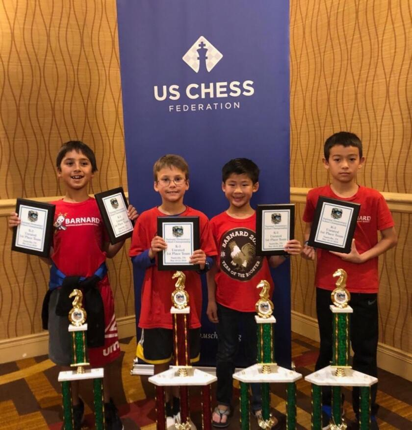 barnard-chess-club-june2019-20190708