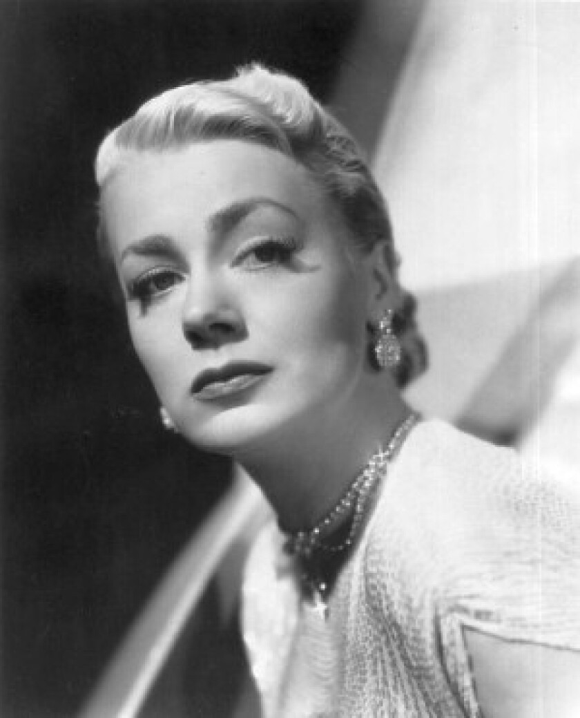 "June Havoc was the sister of Gypsy Rose Lee. Their family story was portrayed in ""Gypsy."""