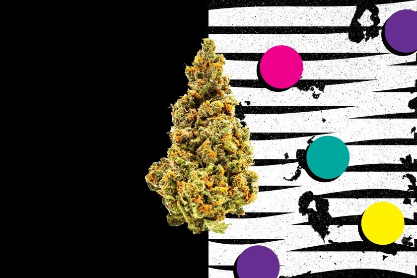 0417-la-hm-marijuana-dispensaries-Web-Lead.jpg