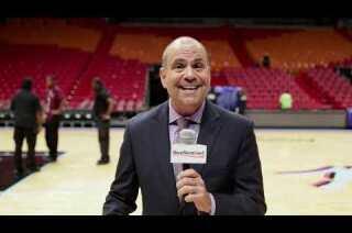 Winderman: Heat need victories, not talk of hope