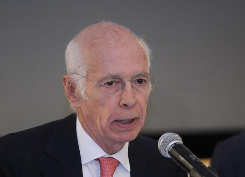 Patronal mexicana pide a Gobierno pagar intereses si demora retorno impuestos